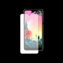 LG K50S - Zaščitno steklo Premium (0,26)