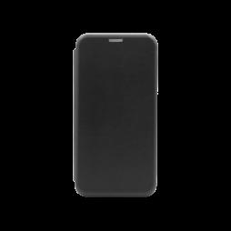 Apple iPhone 11 Pro -  Preklopna torbica (WLS) - črna