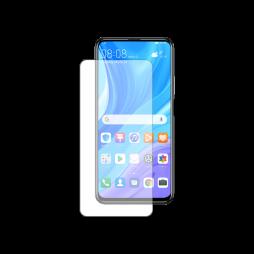Huawei P Smart Pro (2019) - Zaščitno steklo Premium (0,30)