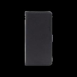 Samsung Galaxy S20 - Preklopna torbica (WLG) - črna