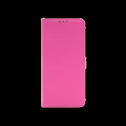 Samsung Galaxy S20 - Preklopna torbica (WLG) - roza