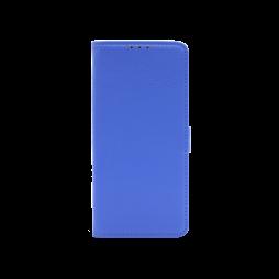 Samsung Galaxy S20+ - Preklopna torbica (WLG) - modra