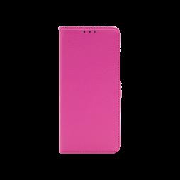 Samsung Galaxy S10 Lite - Preklopna torbica (WLG) - roza