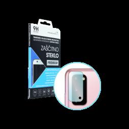 Samsung Galaxy S20+ - Zaščitno steklo Premium (0,33) - za kamero