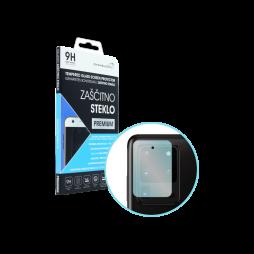 Samsung Galaxy S20 Ultra - Zaščitno steklo Premium (0,33) - za kamero
