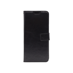 Samsung Galaxy S20+ - Preklopna torbica (WLC) - črna