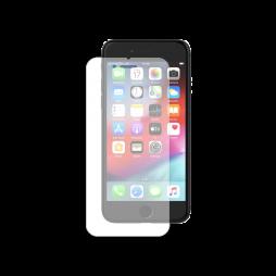 Apple iPhone SE(2020)/8/7/6 - Zaščitno steklo Premium (0,30)