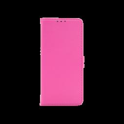 Samsung Galaxy Xcover Pro - Preklopna torbica (WLG) - roza