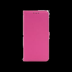 Huawei P40 - Preklopna torbica (WLG) - roza