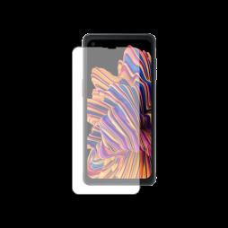Samsung Galaxy Xcover Pro - Zaščitno steklo Premium (0,33)