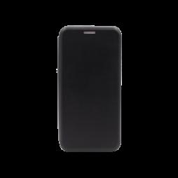 Samsung Galaxy S20 -  Preklopna torbica (WLS) - črna