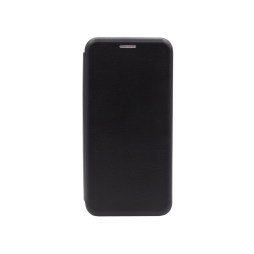 Samsung Galaxy S20+ -  Preklopna torbica (WLS) - črna