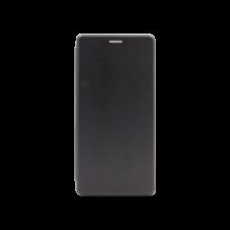 Samsung Galaxy S20 Ultra -  Preklopna torbica (WLS) - črna