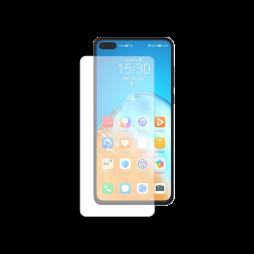 Huawei P40 - Zaščitno steklo Premium (0,30)