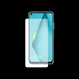 Huawei P40 Lite / Lite E - Zaščitno steklo Premium (0,30)