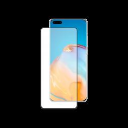Huawei P40 Pro - Zaščitno steklo Premium (0,30)