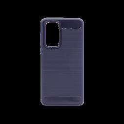 Huawei P40 - Gumiran ovitek (TPU) - moder A-Type