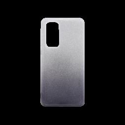 Huawei P40 - Gumiran ovitek (TPUB) - kavna