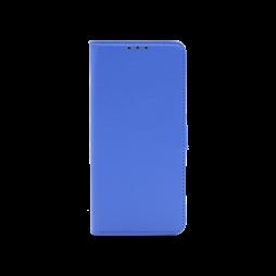 LG K61 - Preklopna torbica (WLG) - modra