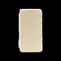 Huawei P40 - Preklopna torbica (WLS) - zlata