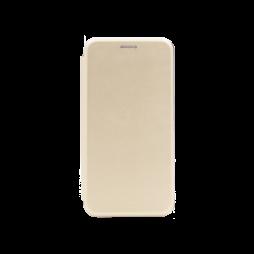 Huawei P40 Pro - Preklopna torbica (WLS) - zlata