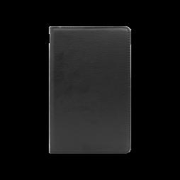 Samsung Galaxy Tab S6 Lite 10.4 (P610) -Torbica (09) - črna