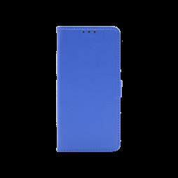 A1 Alpha 20 - Preklopna torbica (WLG) - modra