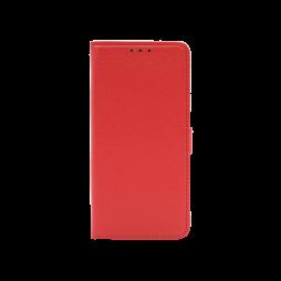 A1 Alpha 20 - Preklopna torbica (WLG) - rdeča