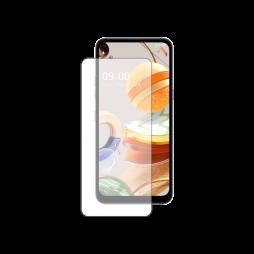 LG K61 - Zaščitno steklo Premium (0,30)