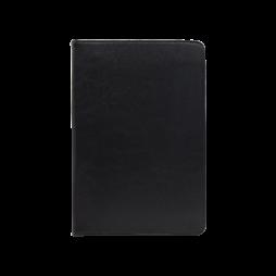 Univerzalna torbica za 10'' tablice (1015) - črna