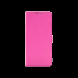 Samsung Galaxy Note 20/ Note 20 5G - Preklopna torbica (WLG) - roza