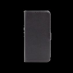 Samsung Galaxy A31 - Preklopna torbica (WLG) - črna
