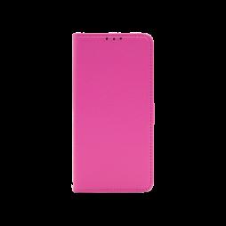 Samsung Galaxy A31 - Preklopna torbica (WLG) - roza