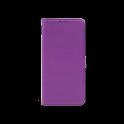 Samsung Galaxy A31 - Preklopna torbica (WLG) - vijolična