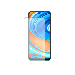 Xiaomi Redmi Note 9 Pro - Zaščitno steklo Premium (0,30)