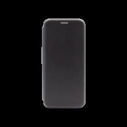 Samsung Galaxy A31 - Preklopna torbica (WLS) - črna