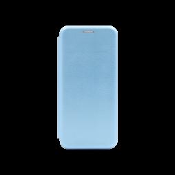 Samsung Galaxy A31 - Preklopna torbica (WLS) - modra