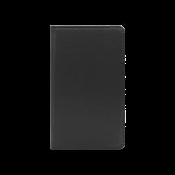Samsung Galaxy Tab A 8.0 (2019) (T290) - Torbica (09) - črna