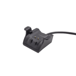 Polnilni kabel Chameleon Y10