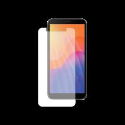 Huawei Y5p - Zaščitno steklo Premium (0,30)