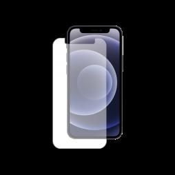 Apple iPhone 12 mini - Zaščitno steklo Premium (0,30)