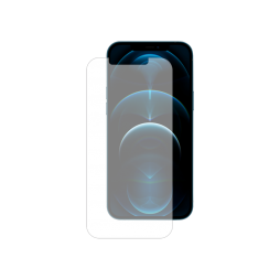 Apple iPhone 12 Pro Max - Zaščitno steklo Premium (0,30)