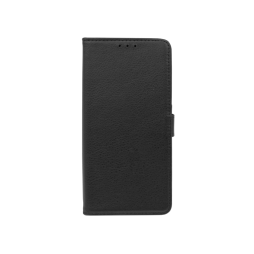 Samsung Galaxy S20 FE - Preklopna torbica (WLG) - črna