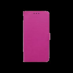 Samsung Galaxy S20 FE - Preklopna torbica (WLG) - roza