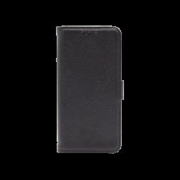 Apple iPhone 12 Mini  - Preklopna torbica (WLG) - črna