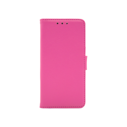 Apple iPhone 12 Mini - Preklopna torbica (WLG) - roza