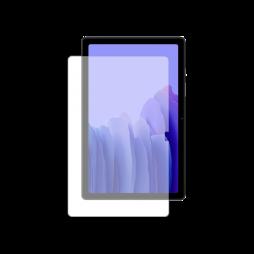 Samsung Galaxy Tab A7 10.4 (2020)  - Zaščitno steklo Premium (0,33)