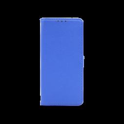 Xiaomi Poco F2 Pro - Preklopna torbica (WLG) - modra