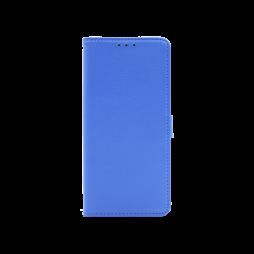 Xiaomi Mi Note 10 Lite - Preklopna torbica (WLG) - modra