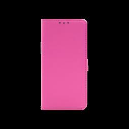 Xiaomi Mi Note 10 Lite - Preklopna torbica (WLG) - roza